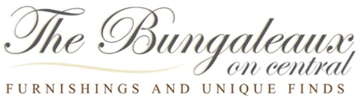 The Bungaleaux